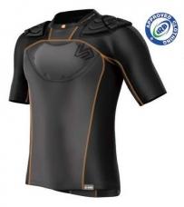 490 Regbio marškinėliai 3 apsaugomis