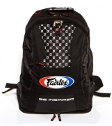 BAG4 Fairtex Back Pack