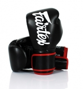 BGV14 Super Sparring Gloves