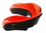 "2000 ""Polaris"" mouth guard"