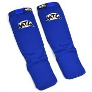 SF2 Kojų apsaugos varžyboms, mėlynos