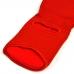 SF2 Kojų apsaugos varžyboms, raudonos