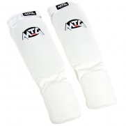 SF2 Kojų apsaugos varžyboms, baltos