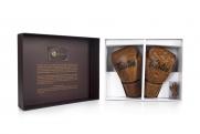 """BGV15 Kolekcinės bokso pirštinės """"Reborn"""""""
