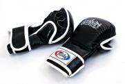 FGV15 MMA sparingo pirštinės