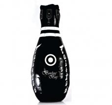 HB10 Kėglio formos bokso maišas