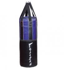 HB2 Klasikinis bokso maišas