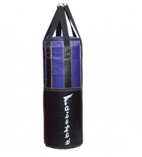 HB3 Klasikinis bokso maišas