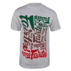 TS30 Marškinėliai
