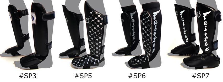 Juodos kojų apsaugos