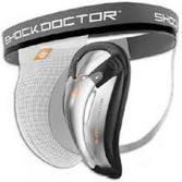 213 Shock Doctor Bandažas