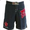 Fairtex MMA šortai