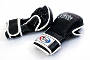 Fairtex MMA sparingo pirštinės