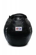 HB11 Bokso maišas