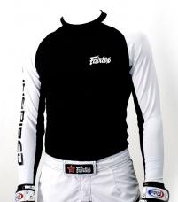 Fairtex MMA marškinėliai