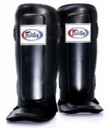 SP3 Kojų apsauga