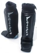SP6 Neopreninė kojų apsauga