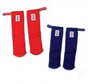 SPE1 Kojų apsauga varžyboms
