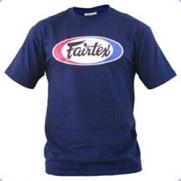 TS9 Marškinėliai