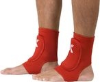 AS2 Ankle Support with Padding