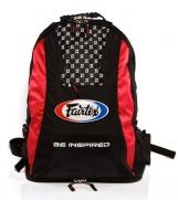 BAG4 Fairtex Back Pack