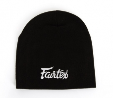 Fairtex Kepurė