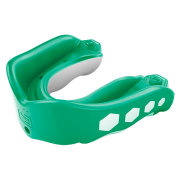 "6323 ""Gel Max Flavor Fusion"" Mouthguard"