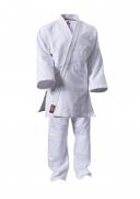 Aikido kimono 450g/m2