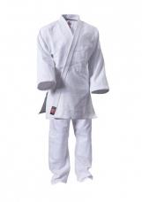 Dziudo kimono 450g/m2