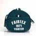 BAG9 Sportinis krepšys