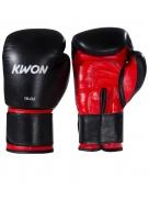 BGV-Kwon Sparingo bokso pirštinės