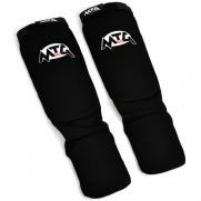 MTG Kojų apsaugos varžyboms, juodos