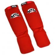 MTG Kojų apsaugos varžyboms, raudonos