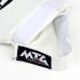 MTG Kojų apsaugos varžyboms, baltos