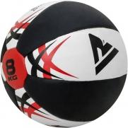 Pasunkinti kimštiniai kamuoliai RDX KM Ball